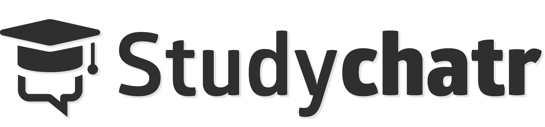 studychatr